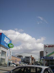 20100321fukei1