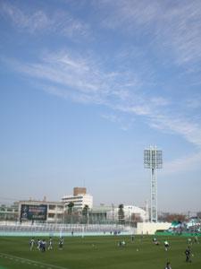 20100327fukei
