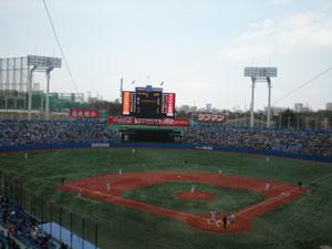 20100403fukei