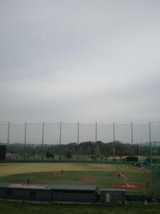 20100404fukei