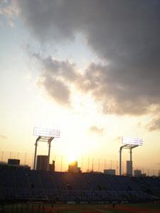 20100408fukei