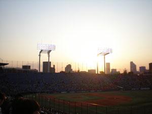 20100501fukei