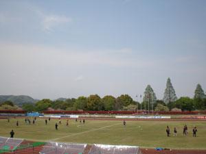 20100502fukei
