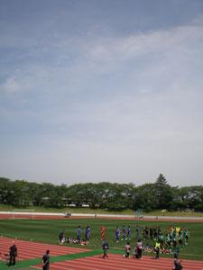 20100503fukei