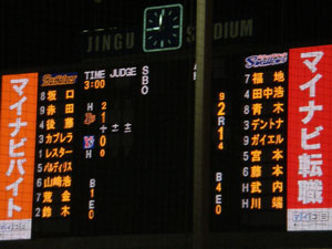 20100512end