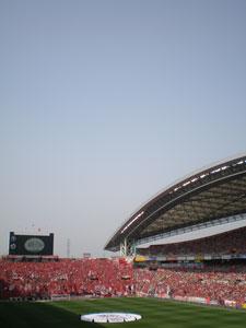 20100505fukei