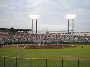 20100518stdium