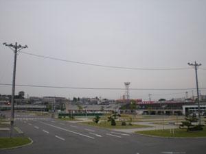 20100523kyujoato
