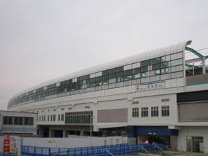 20100523narumi