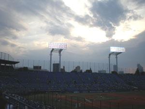 20100604fukei