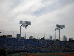 20100606fukei
