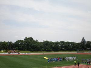 20100613fukei