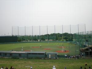 20060620fukei