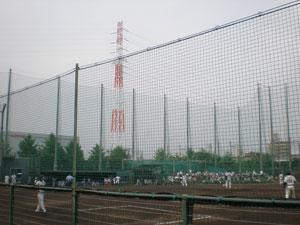 20100701fukei