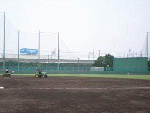 20100701seibi