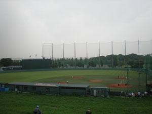 20100706fukei