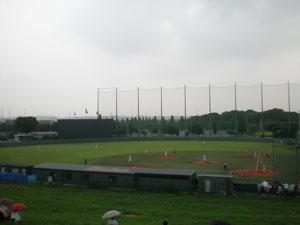 20100707fukei