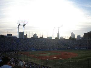 20100718fukei