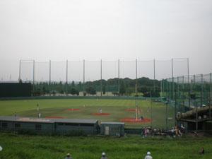 20100814fukei
