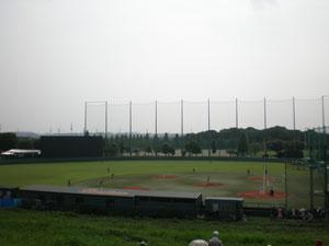 20100815fukei