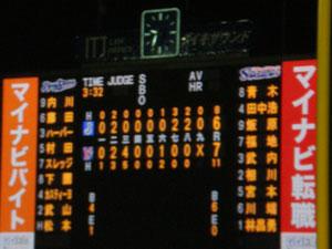20100825board