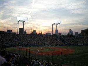 20100829fukei