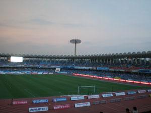 20100818fukei
