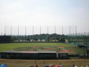 20100911fukei
