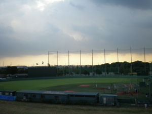 20100914end