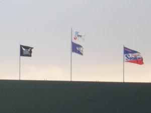 20100914flag