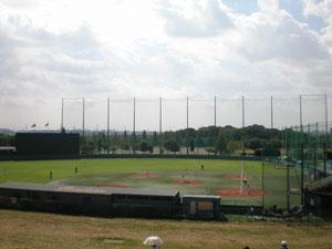 20100914fukei