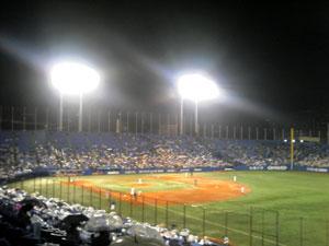 20100916fukei