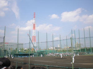 20100919fukei