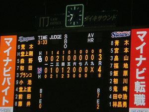 20100920end