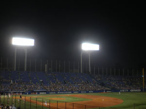 20100920fukei