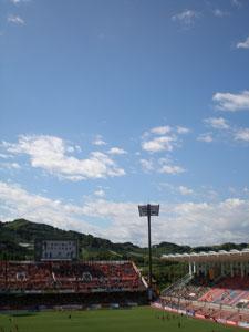 20100925fukei