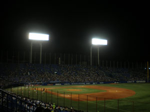 20100926fukei