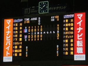 20101003board2