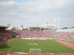 20101003fukei