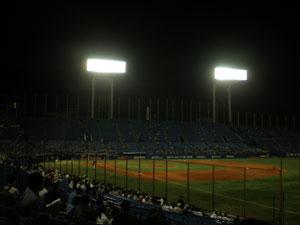 20101003fukei2
