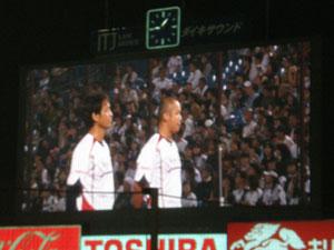 20101010shidayuki