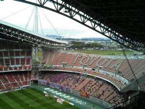 20101030cerezo