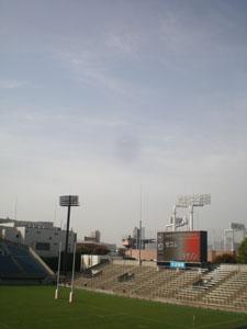 20101113fukei