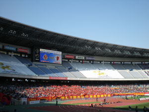 20110226stand