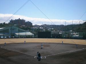 20110304ground