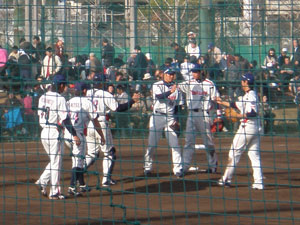 20110319end