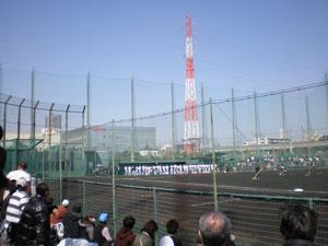 20110319mokuto