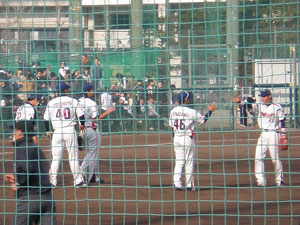 20110320end