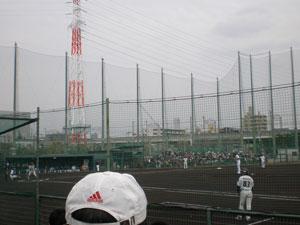 20110320kyujo