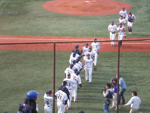 20110402end
